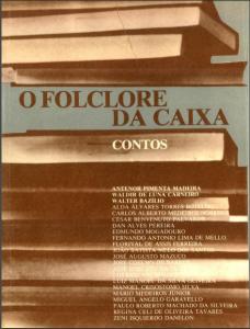 folclore1861