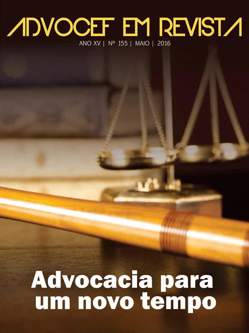 AD_Revista 155_mai 2016 CAPA