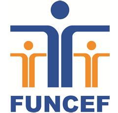 logo_funcef