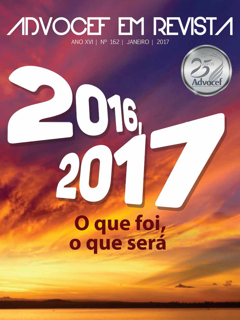 AD_Revista 162_jan 2017_CAPA