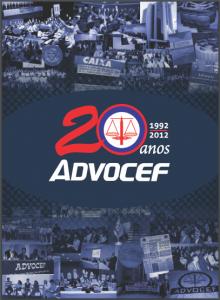 advocef20anos