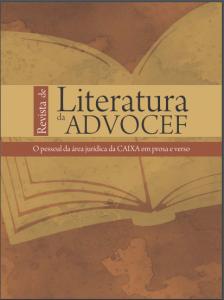 revistaliteratura2010