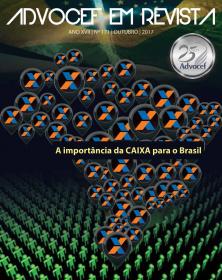 AD_Revista 171_out 2017_CAPA