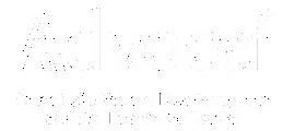 Logo Advocef