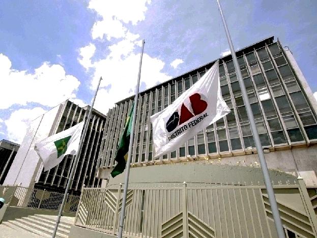OAB DF se posiciona contra as indicações políticas para os cargos de ... 48a02709a8