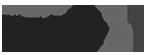 logo-sml-g